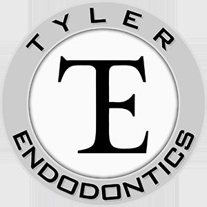 Tyler Endodontics